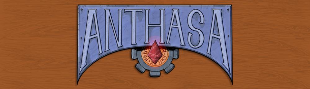 Anthasa